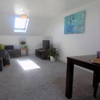 Weeks Away Durham - CLS Sandringham Apartments