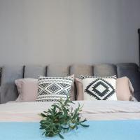 Hefei Shushan·Shenglian Times Square· Locals Apartment 00164120