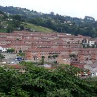 viviendas protegidas26