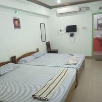 Sakthi Guest House & Residency