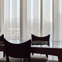 Booking.com: Hoteles en Manresa. ¡Reserva tu hotel ahora!