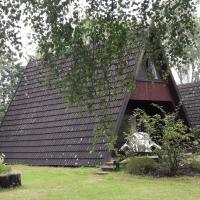Eitzmanns Ferienhauser