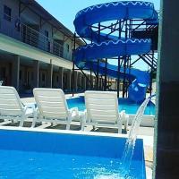 Atlantic Mar Park Hotel