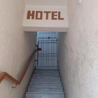 Hotel Anacleto