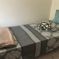 Cozy New Home UCR, Inland Empire