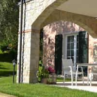 Villa Giulia Nicole - Country House