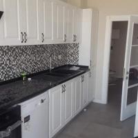 Luxury apartment in Coza Park