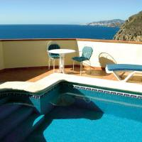 Villa Maro Casitas Select