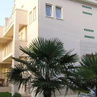 Apartments Oaza Regi