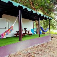 La Macana Nature Lodge