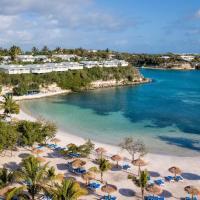 Verandah Resort and Spa All Inclusive