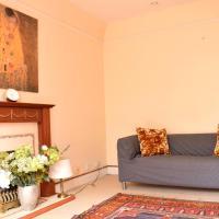 3 Bedroom Apartment Near Finsbury Park