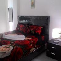 Balige J&J Guest House 2