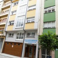 dp85 Apartamentos