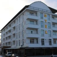 Borapark Otel