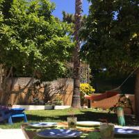 Alto do Estoril Guest House