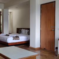 Hotel Ninamma