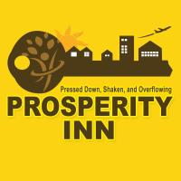 Prosperity Inn