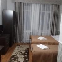Elite Hotel 24