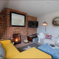 The Loft Midhurst