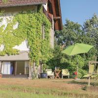 0-Bedroom Apartment in Lugde/OT Niese
