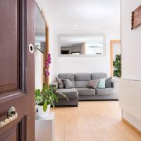 Apartment in the heart of Barceloneta