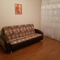 1 комнатная квартира на Мира, 67