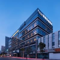 Kyriad Marvelous hotel