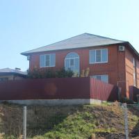 Edem Guest House