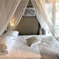 B&B Baronia Luxury Rooms