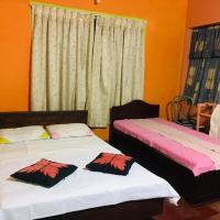 311/6, Negombo Road