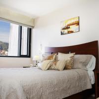 Vega Apartment for Rent