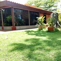 Casa campomar