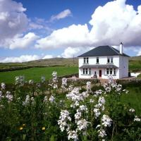 Lagavulin Excise House B & B