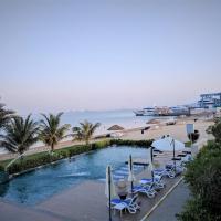 Pearl Beach Hotel & Spa