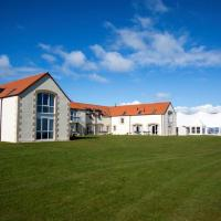 Morton of Pitmilly Countryside Resort