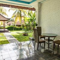 Guest House Kudos