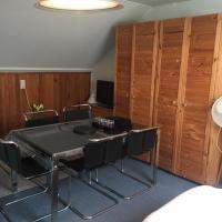 Cozy room in residential Alkmaar
