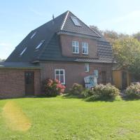 Haus Munck Sylt