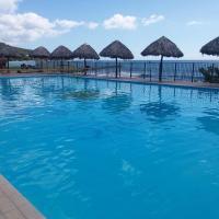 Costa Morena All Inclusive