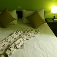 3 rooms Furnished Apartment Orabi square