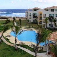 Haudimar Beach Apartment