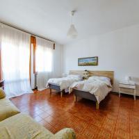 Abano Montegrotto Padova