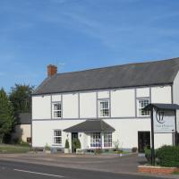The 17th Century Hotel & Restaurant