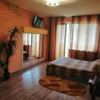 Zhytomyr Apartments - квартиры