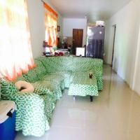 Malalison HomeStay