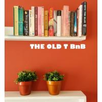 The Old T BnB