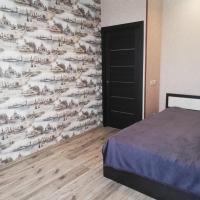 Новая квартира по доступной цене