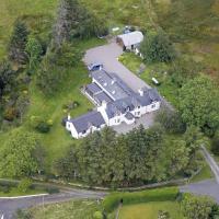 Kiltaraglen Garden Cottage