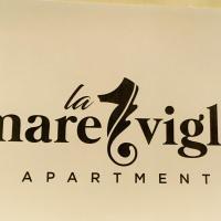 La mareviglia apartments